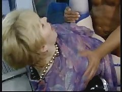 Dirty old whore presenting disgusting hardcore deep fisting shows – enjoy ultimate grannies porn tube!