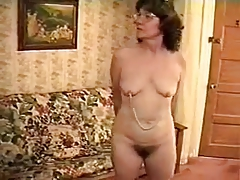 Cute small tits old babes fucking hard – watch free online video granny porn stream!