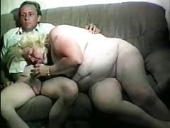 Love aged funny whores? Then this granny porn tube is best porn destination ever!