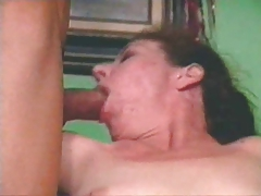 Filthy granny bitches enjoy swingers sex – find thousands of porn movies with partners exchange!