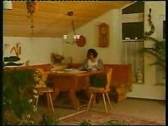 Hot vintage grannies adore their pussies hardcore drilled – find many granny porn movies online!