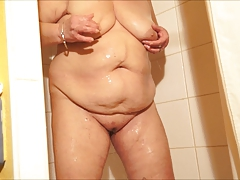 Top rated shower fucking movies with sexy grannies – discover thousand of hot porn movies!