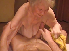 Naughty old ladies getting extreme cumshots and cum – enjoy best grannies online porn tube!
