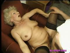 Enjoy hottest pissing scenes with horny granny bitches teasing and emptying their filthy pussies!