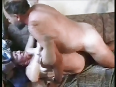Hot online free porn stream offers delicious hot grannies couple experiencing hardcore sex sessions!