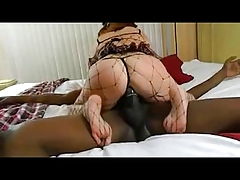 Horny granny redheads performing astonishing fucking shows – discover best granny content of porn tube!