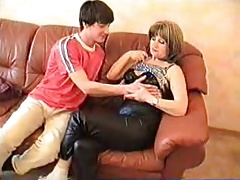 angelas hunt Mature russian mom..