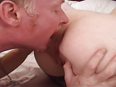 british grany fuck and hubby films