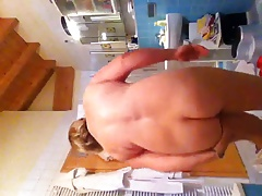 adult bbw granny shower (fullback..
