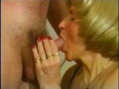 German eroded granny fucked
