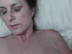 Mature Couple Fuck Unaffected by..