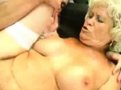 Blonde Adult Tot Fucked With the..